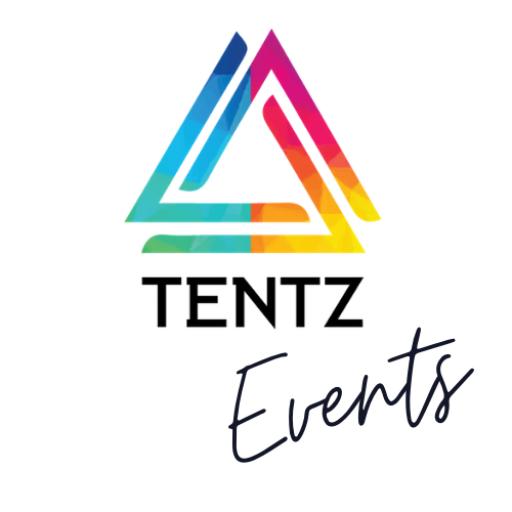 Tentz Events